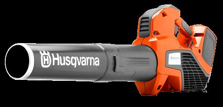 Souffleur Husqvarna à batterie professionnel 525iB