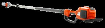 Tronçonneuse élagueuse sur Perche Husqvarna à Batterie 530iPT5