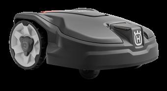 Robot tondeuse Automower Husqvarna 305