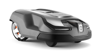 Robot tondeuse Automower Husqvarna 315 X