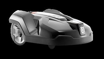 Robot tondeuse Automower Husqvarna 440